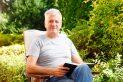 Osteoporosis in Men