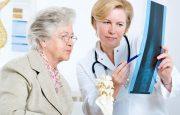 Understanding Senile Osteoporosis